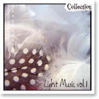Light music vol. 1