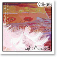Light music vol. 2