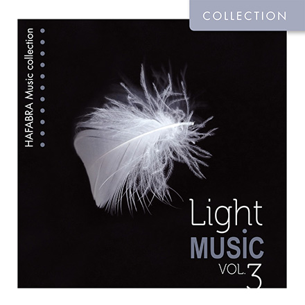 Light music vol. 3