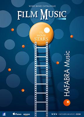 Film Music 2.0