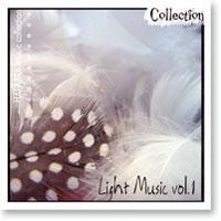 Light music vol. 1