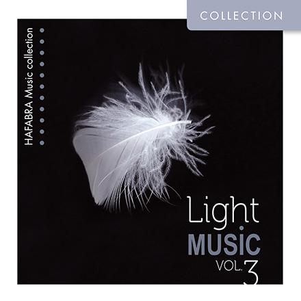 Light music vol. 3