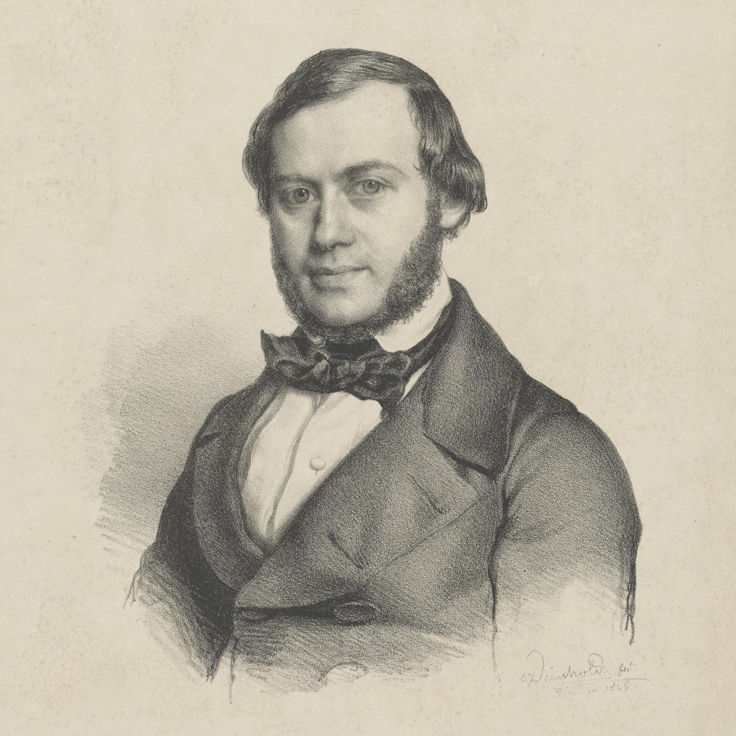 DAVID Ferdinand