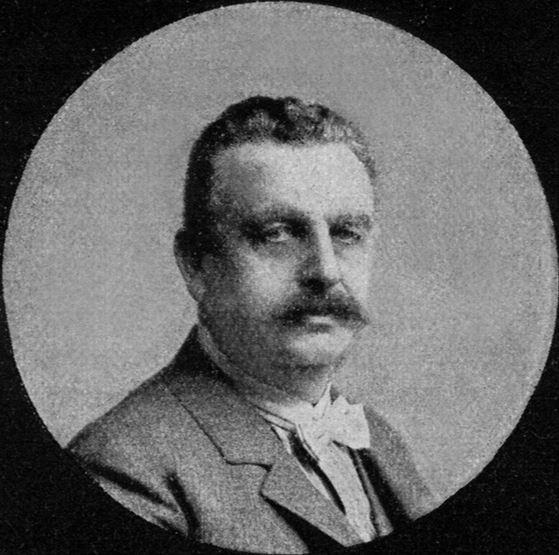 EILENBERG Richard