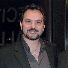 GALANTE Rossano