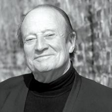 GLORIEUX François