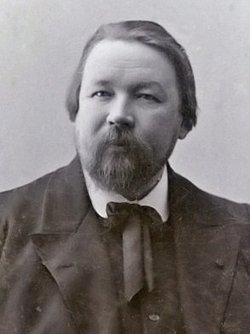 IPPOLITOV-IVANOV Mikhail