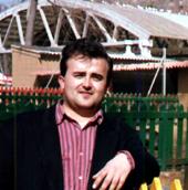 MARTINEZ GALLEGO José Francisco