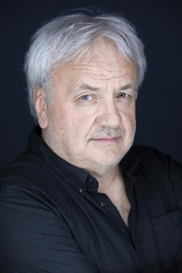 WAGNER Reinhardt