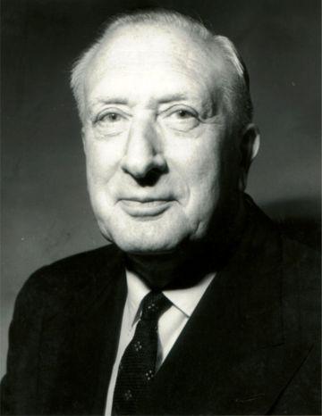 WALTON William